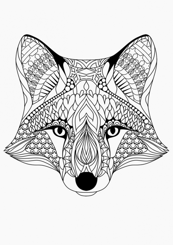 get this printable grown up coloring pages 34394