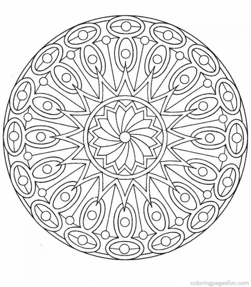 get this printable difficult coloring pages for adults 63720