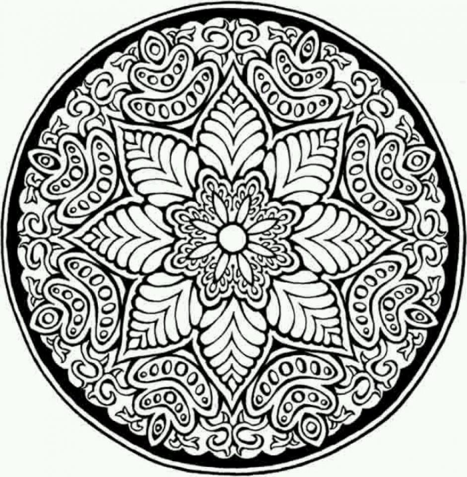mosaic coloring books miakenasnet