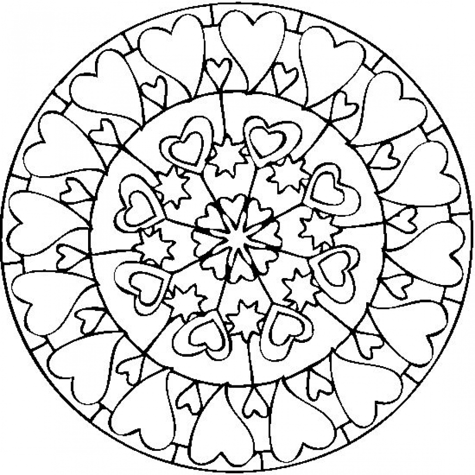 get this printable roses coloring pages for adults online 85256
