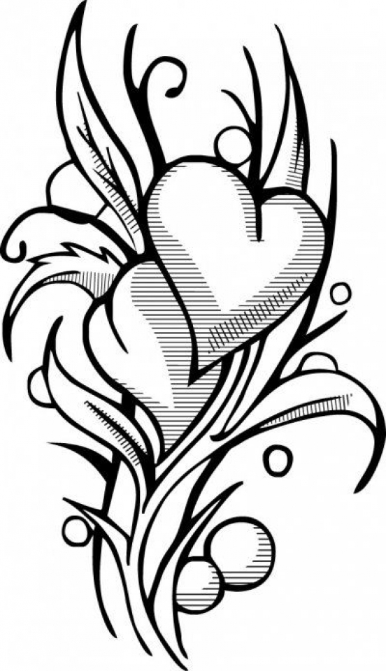 teen coloring pages free printable 51582 - Teenage Coloring Pages Printable
