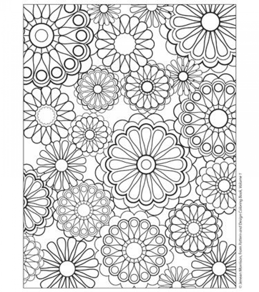 Get This Teen Coloring Pages Free Printable 75185 !