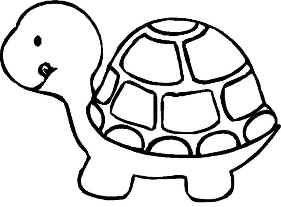 coloring pages to print for - photo#25
