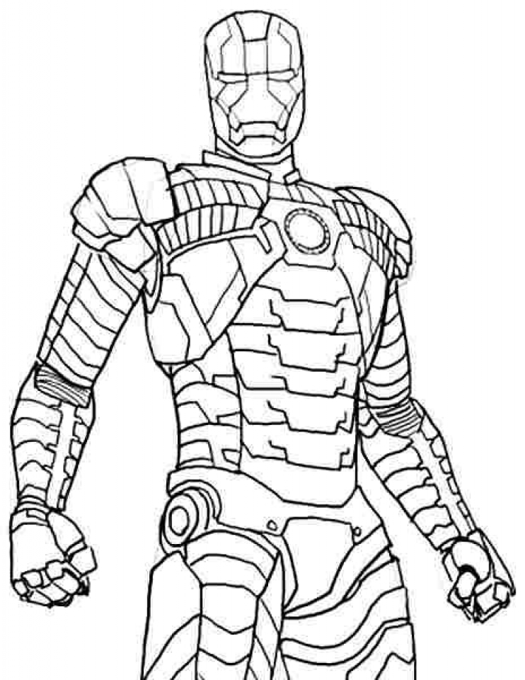 coloring pages for boys online get this free adults printable of summer coloring pages