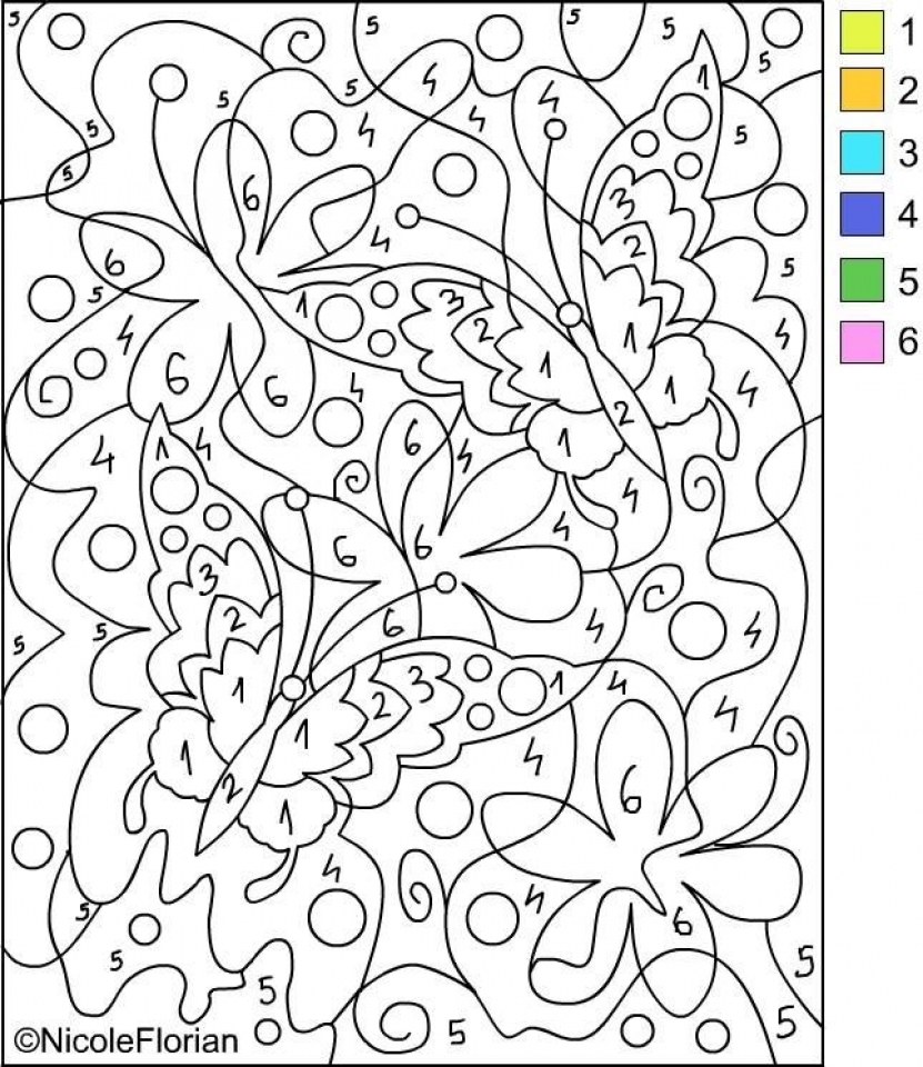 get this lisa frank coloring pages for teenage girls 98698