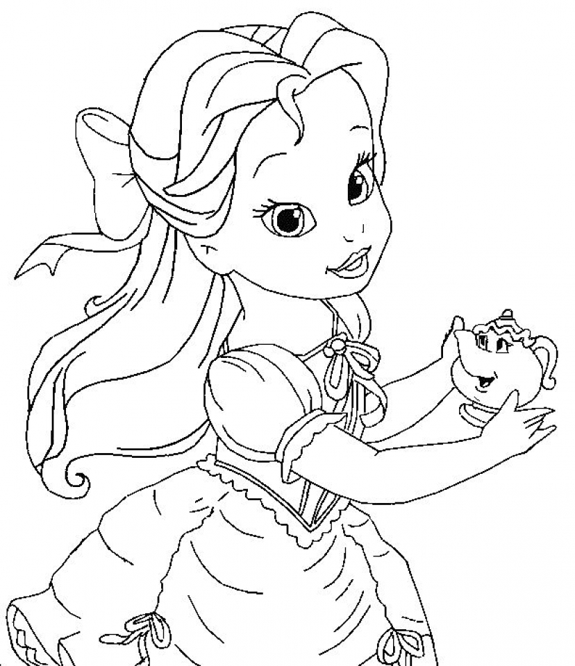 get this littlest pet shop coloring pages free to print 17398