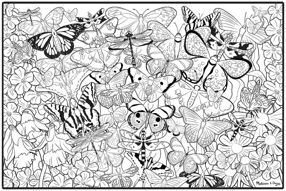 Get This Exciting Doodle Art Grown up Coloring Pages Free 84CT2 !