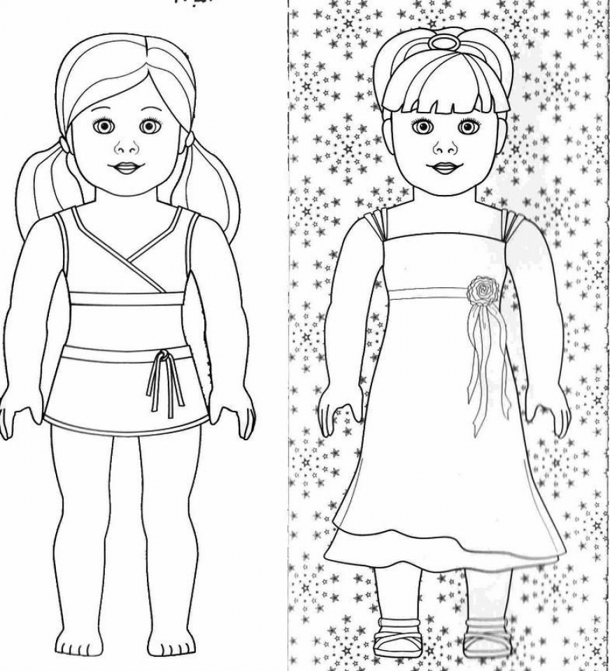 get this free ballerina coloring pages to print 590f18