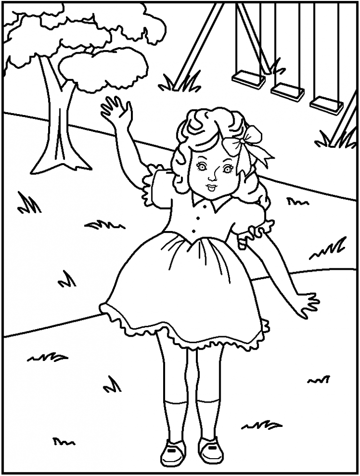 Get This Printable Ghost Coloring Pages Online 85256