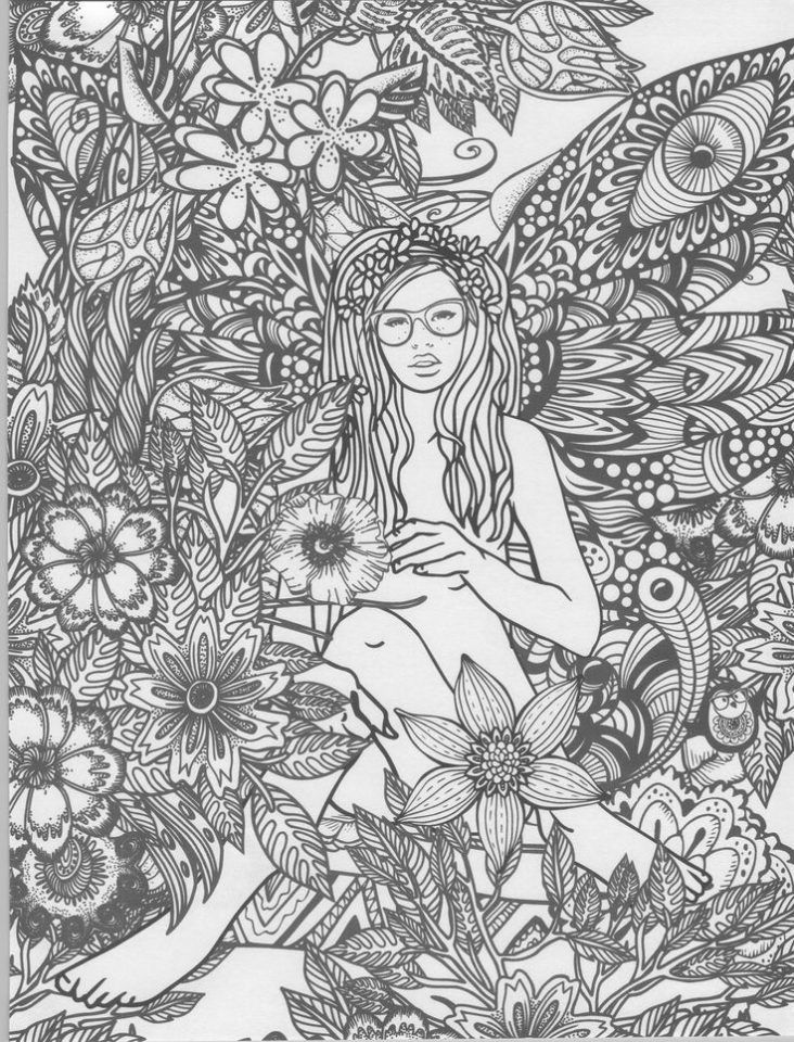Get This Free Cinderella Coloring Pages 46289