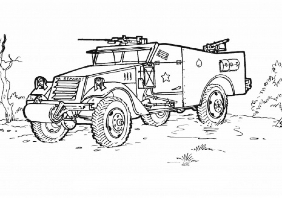 Free Army Coloring Pages To Print Rk86j Martin Luther King Jr