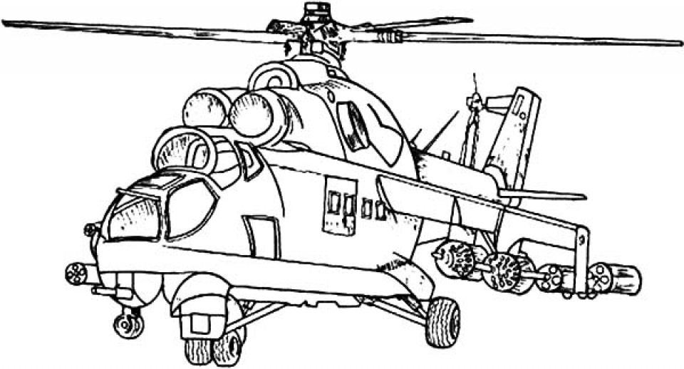 Get This Free Army Coloring Pages to Print t29m19 !
