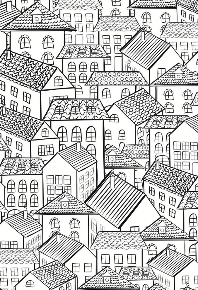 free printable doodle art advanced coloring pages 43xf9