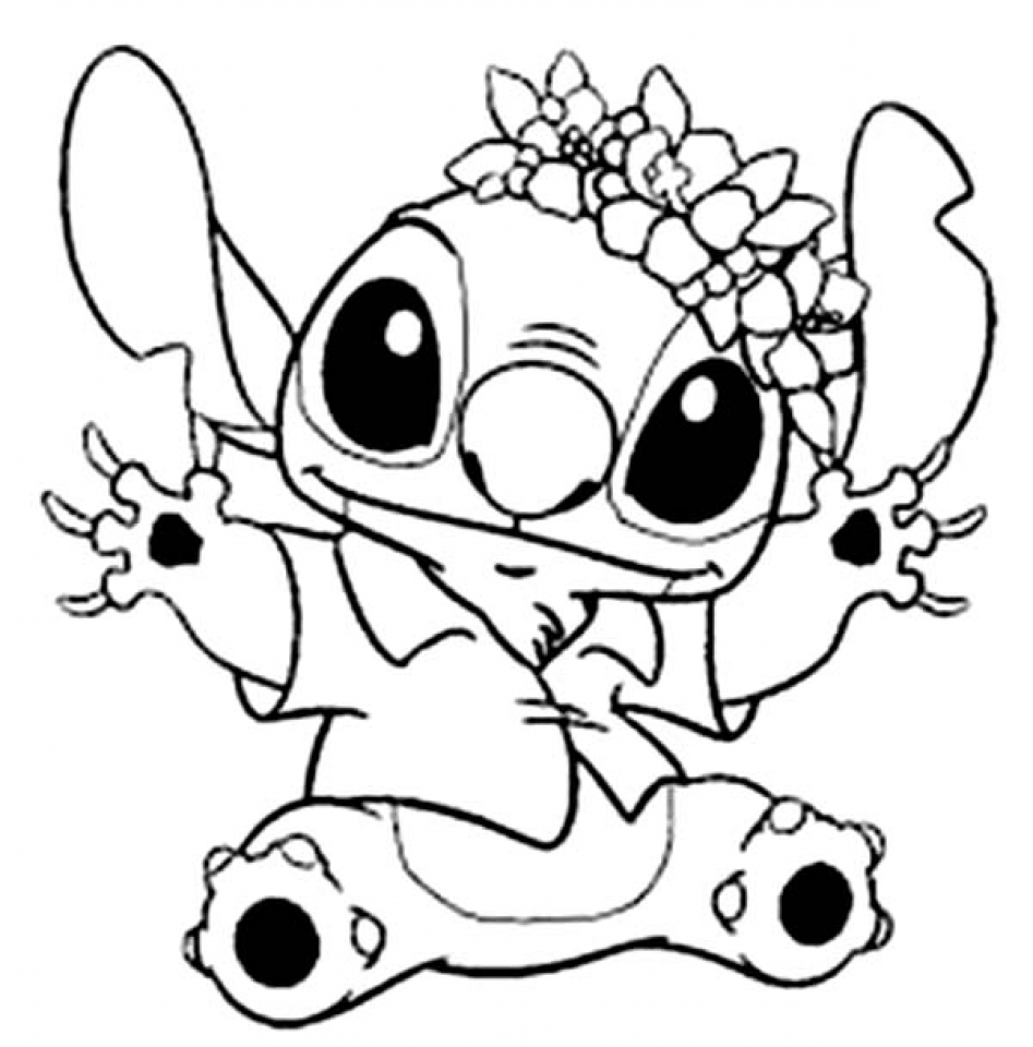 get this easy preschool printable of care bear coloring pages qov5f