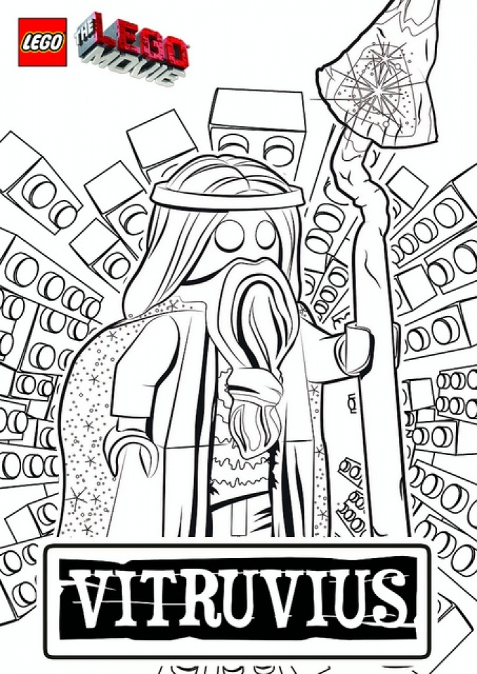 Get This Ironman Coloring Pages Free Printable 75185