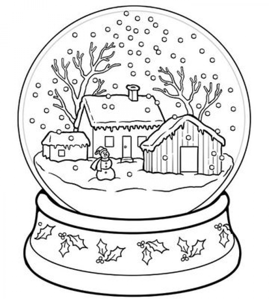 get this free lightning mcqueen coloring pages 623681