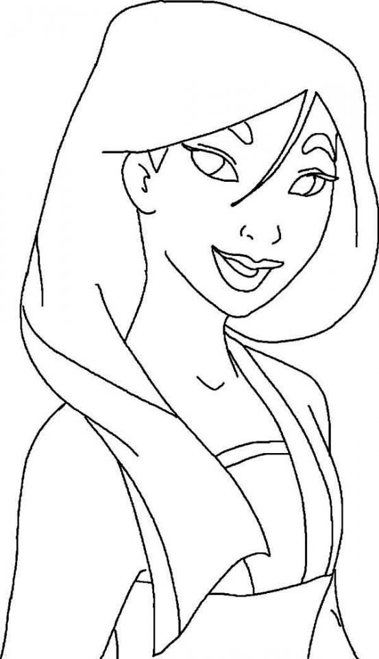 Get This Printable Rainbow Coloring Pages p79hb