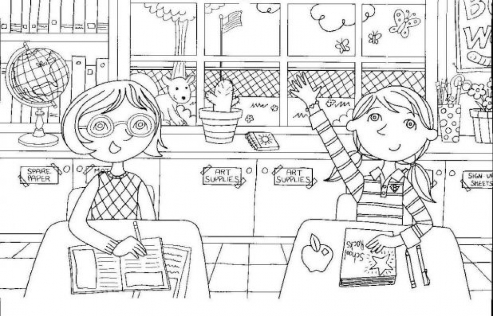 Get this online american girl coloring pages a9m0j for Free american girl coloring pages