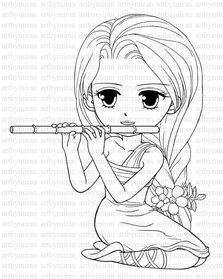 online american girl coloring pages gkhlz - American Girl Coloring Pages