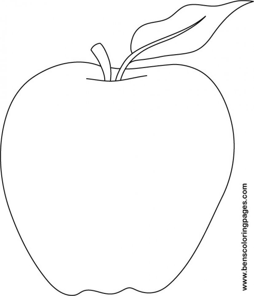 get this free complex coloring pages printable wdci0