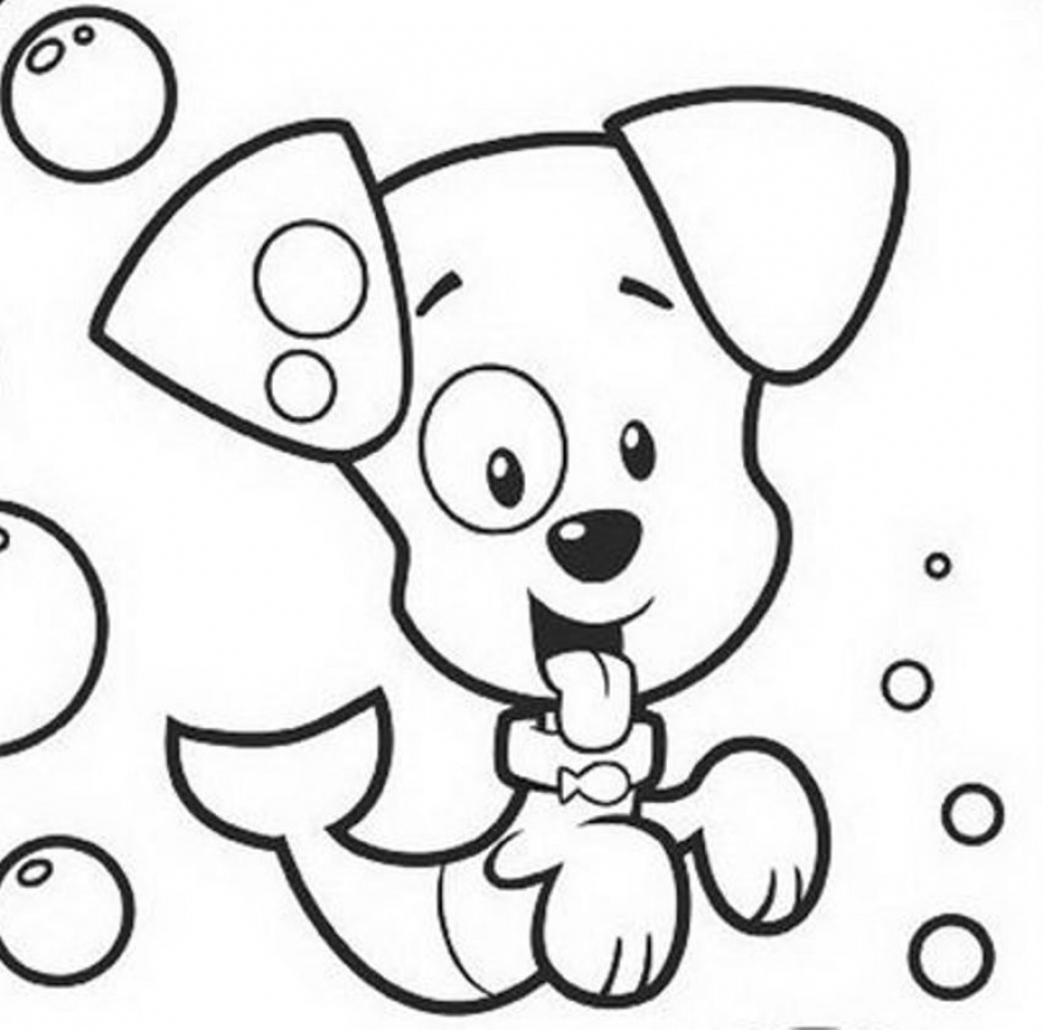 get this free tinkerbell coloring pages to print 64834