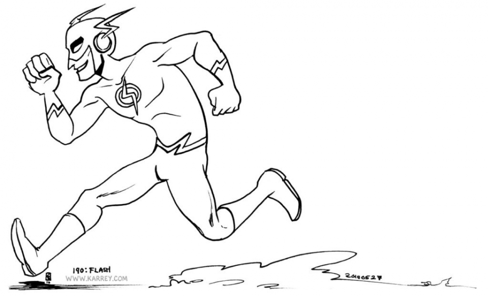 Online Flash Coloring Pages   gkhlz