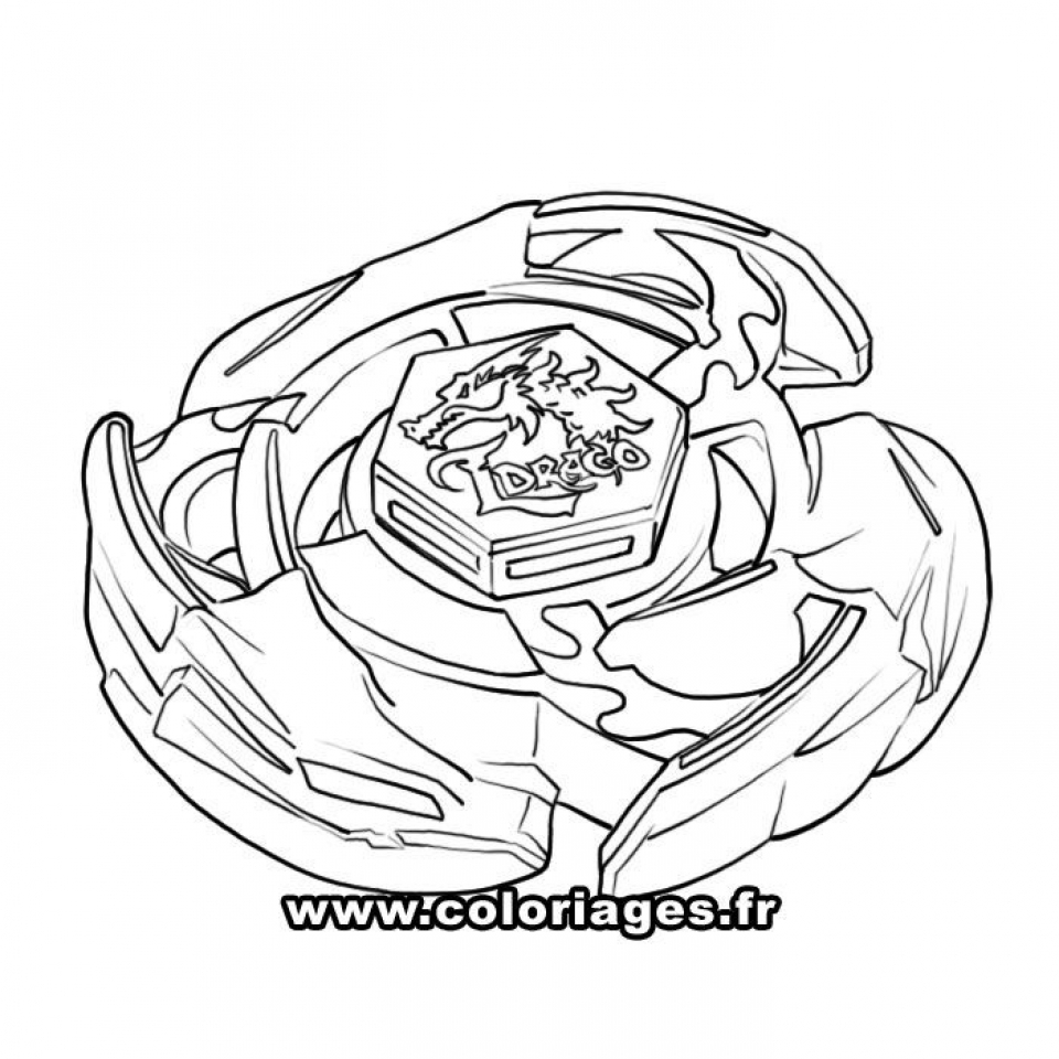 get this free ben 10 coloring pages 9tf1q