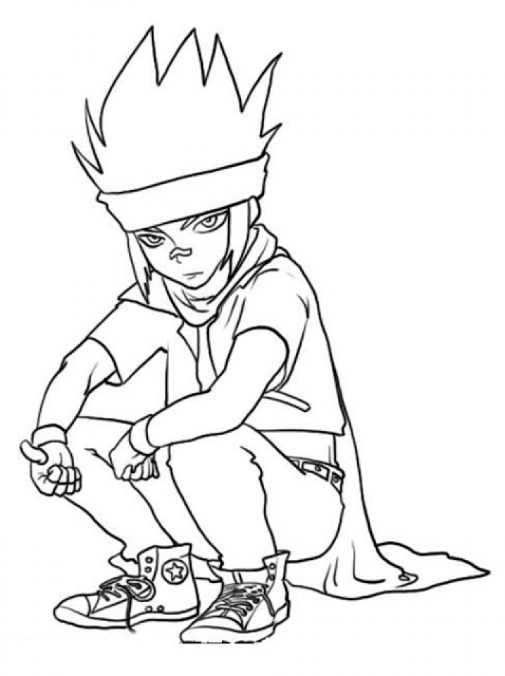 beyblade coloring pages. best coloring pages word searches pokemon ... - Beyblade Printable Coloring Pages