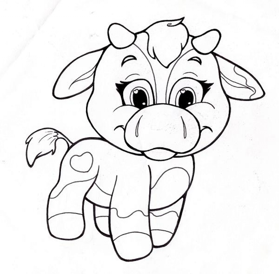 get this spring coloring pages free for kids e9bnu