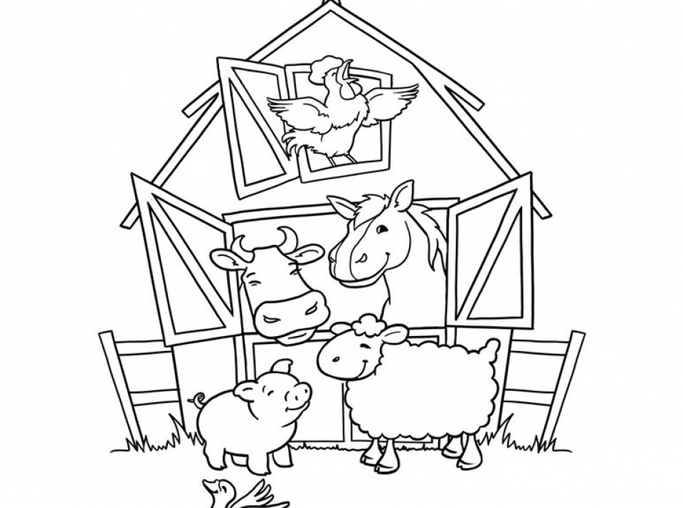 Get This Preschool Coloring Pages of Mothers Day Free to Print out