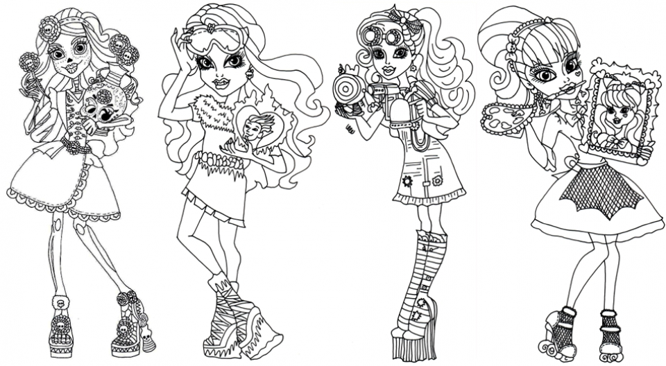 Get This Printable Roses Coloring Pages for Adults 73400 !
