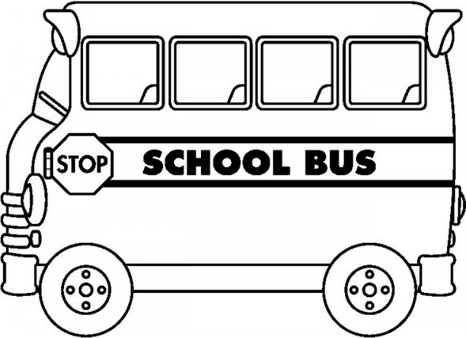 Get this printable school bus coloring pages online vu6h16 for School bus coloring page
