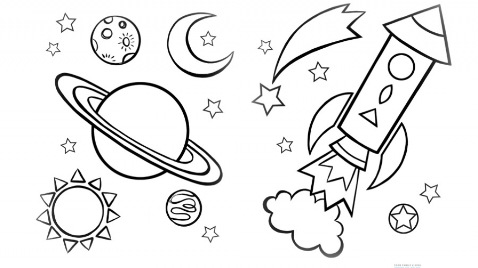 Complex Coloring Pages Home Printable