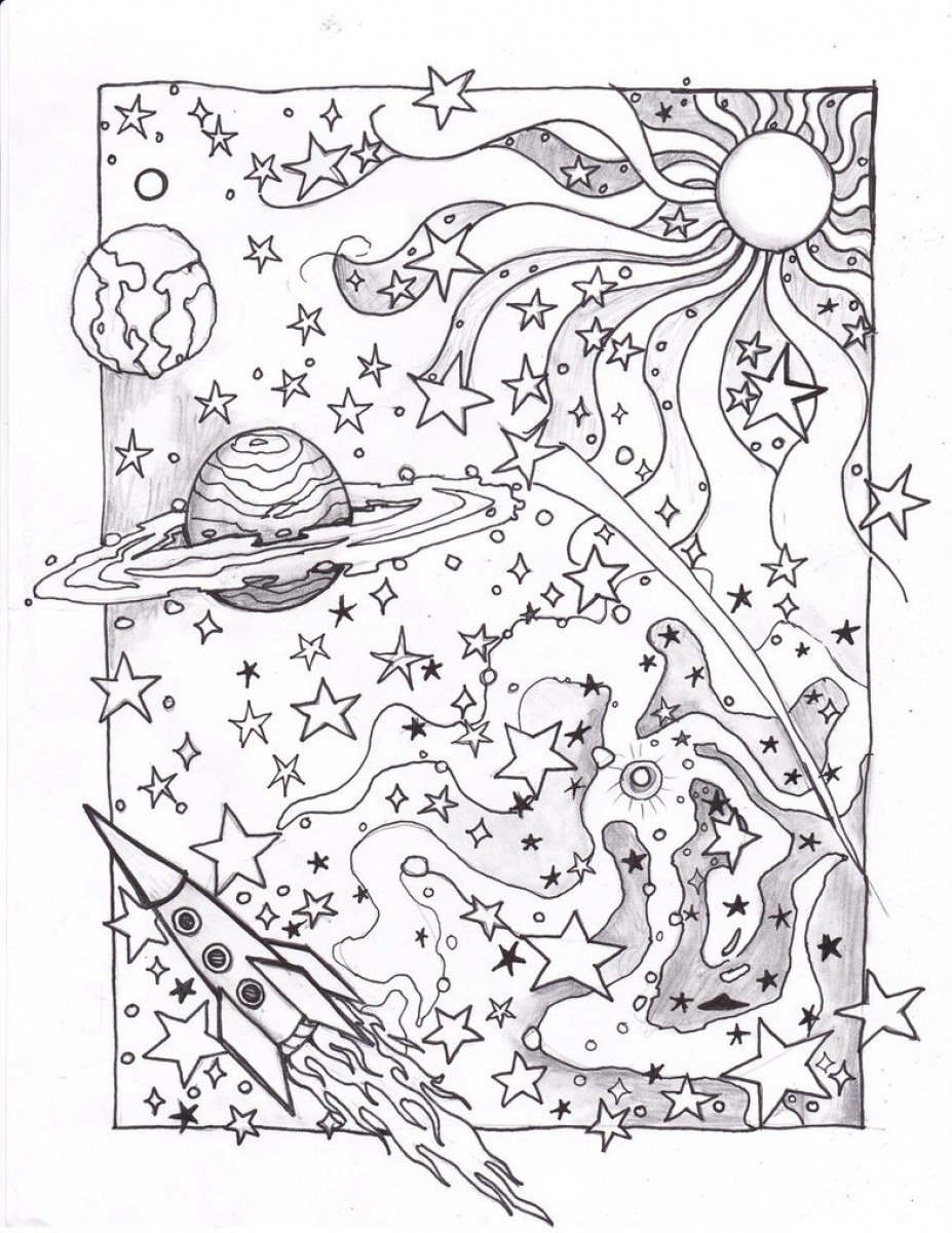 get this free rainbow coloring pages 72ii20