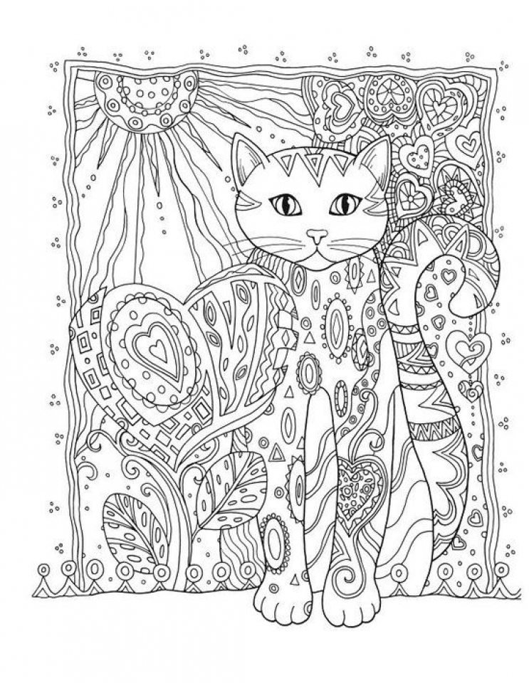 Get this space coloring pages adults printable ghj75 Coloring books for young adults