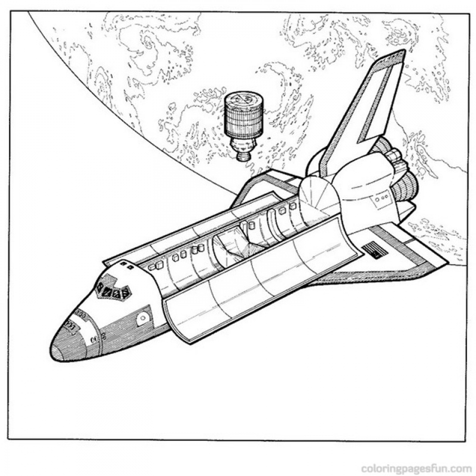 get this space coloring pages adults printable yls61