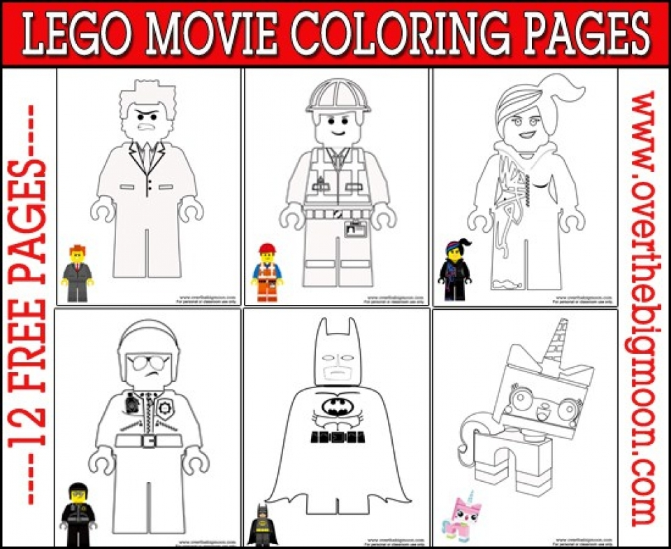 Get This Printable Flash Coloring Pages Online Mnbb24