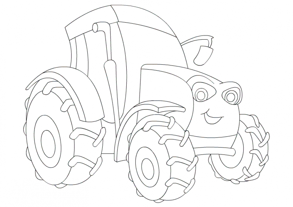 get this easy printable toddler coloring sheets 89421