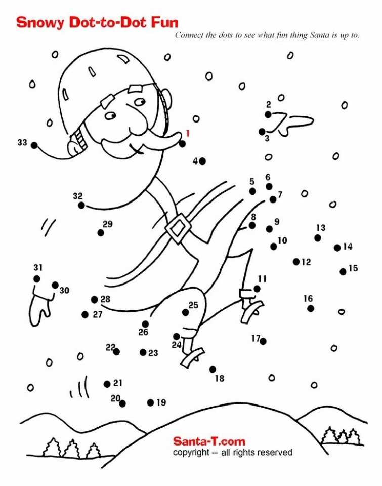 valentine sports coloring pages - photo#20