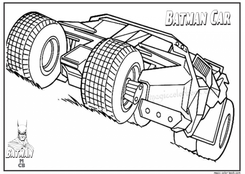 coloring pages for batman - get this batman coloring pages for kids 371bh