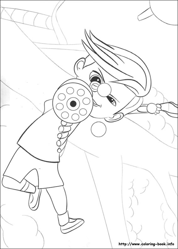 ci 77891 coloring pages - photo#4