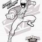 20 free printable power ranger dino charge coloring pages. Black Bedroom Furniture Sets. Home Design Ideas