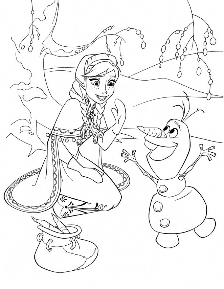 Get This Image of Gingerbread House Coloring Pages to Print for ...