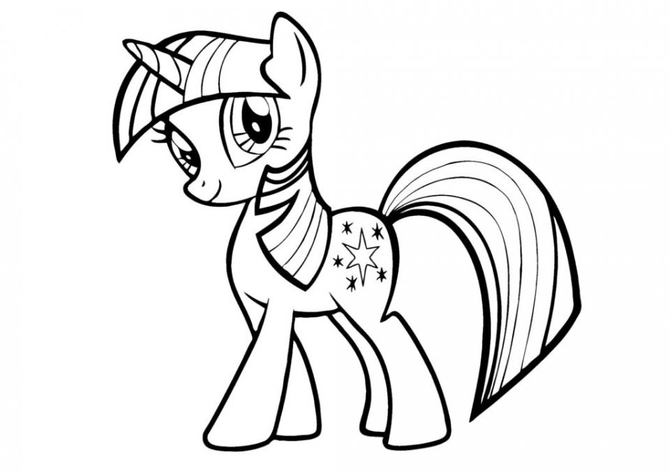 Get this rainbow coloring pages free printable jcaj22 for My little pony friendship is magic printable coloring pages