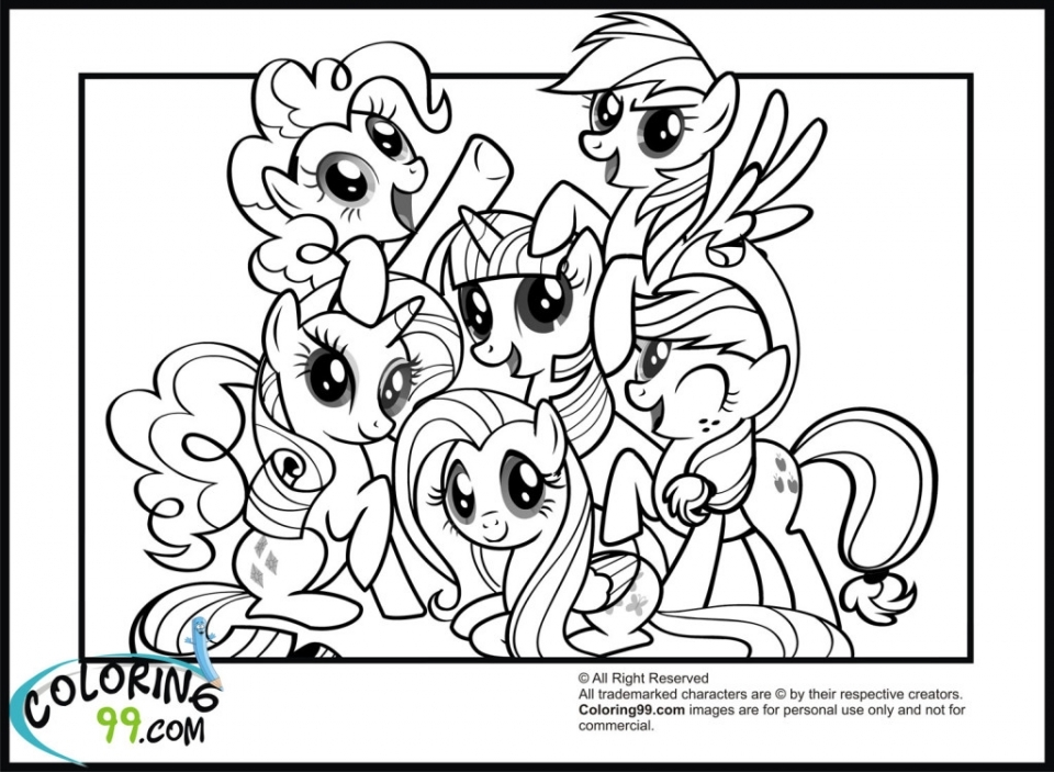 Get This Kids Printable Cute Coloring Pages Free YP34C