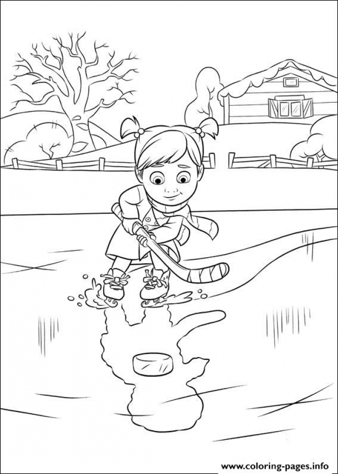 Coloring Pages Disney Inside Out Suggestions Disney Coloring