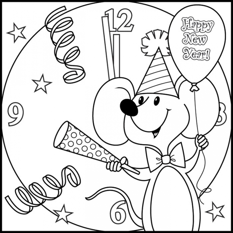 get this kids u0027 printable pocahontas coloring pages lc75f