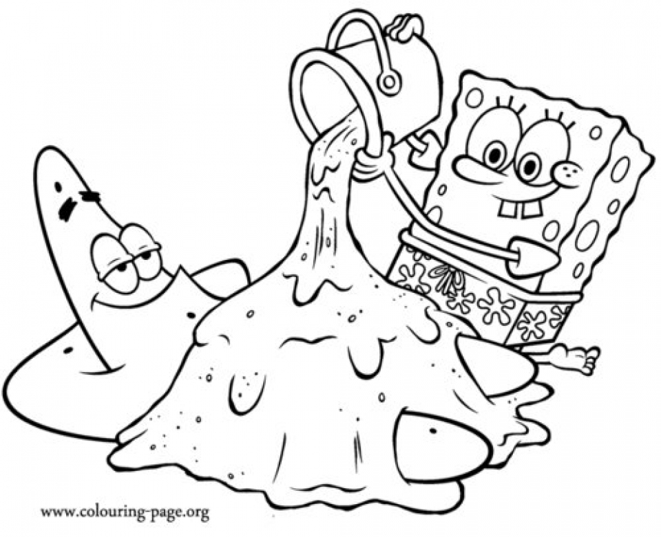 Get This Summer Coloring Pages for First Grade 0381