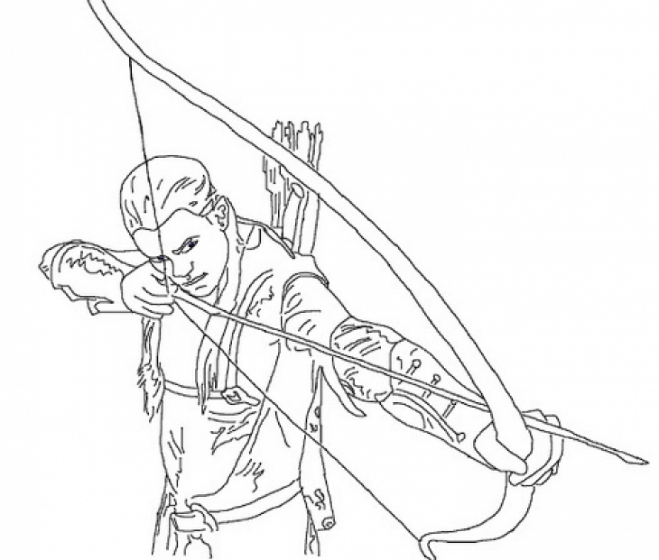 Get This The Hobbit Coloring Pages Free to Print 4719 !