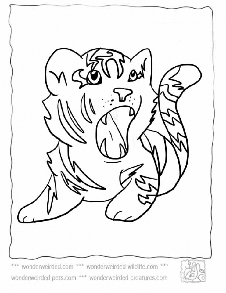 Get This Elf Coloring Pages for Adults Free Printable 8852